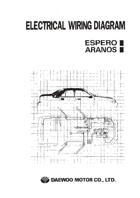 Nissan X Trail Fuse Box additionally Daewoo Matiz Fuse Box Layout besides Hyundai H1 Wiring Diagram moreover Daewoo Lanos Wiring Diagram in addition Miata Wiring Diagram. on daewoo lanos stereo wiring diagram