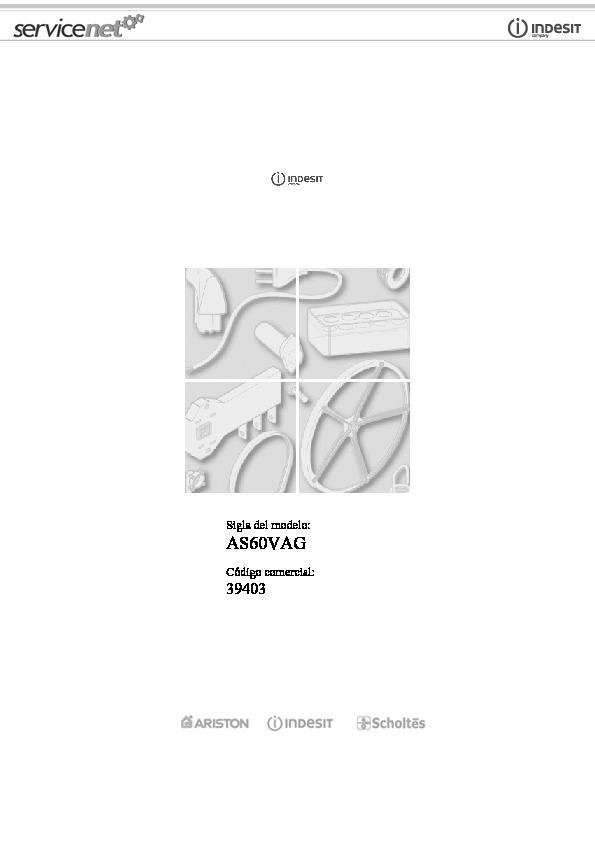 AS60V.pdf