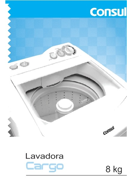 Consul 8 kg CWL08B_manual.pdf