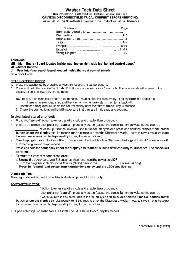 codigo error frigidaire.pdf