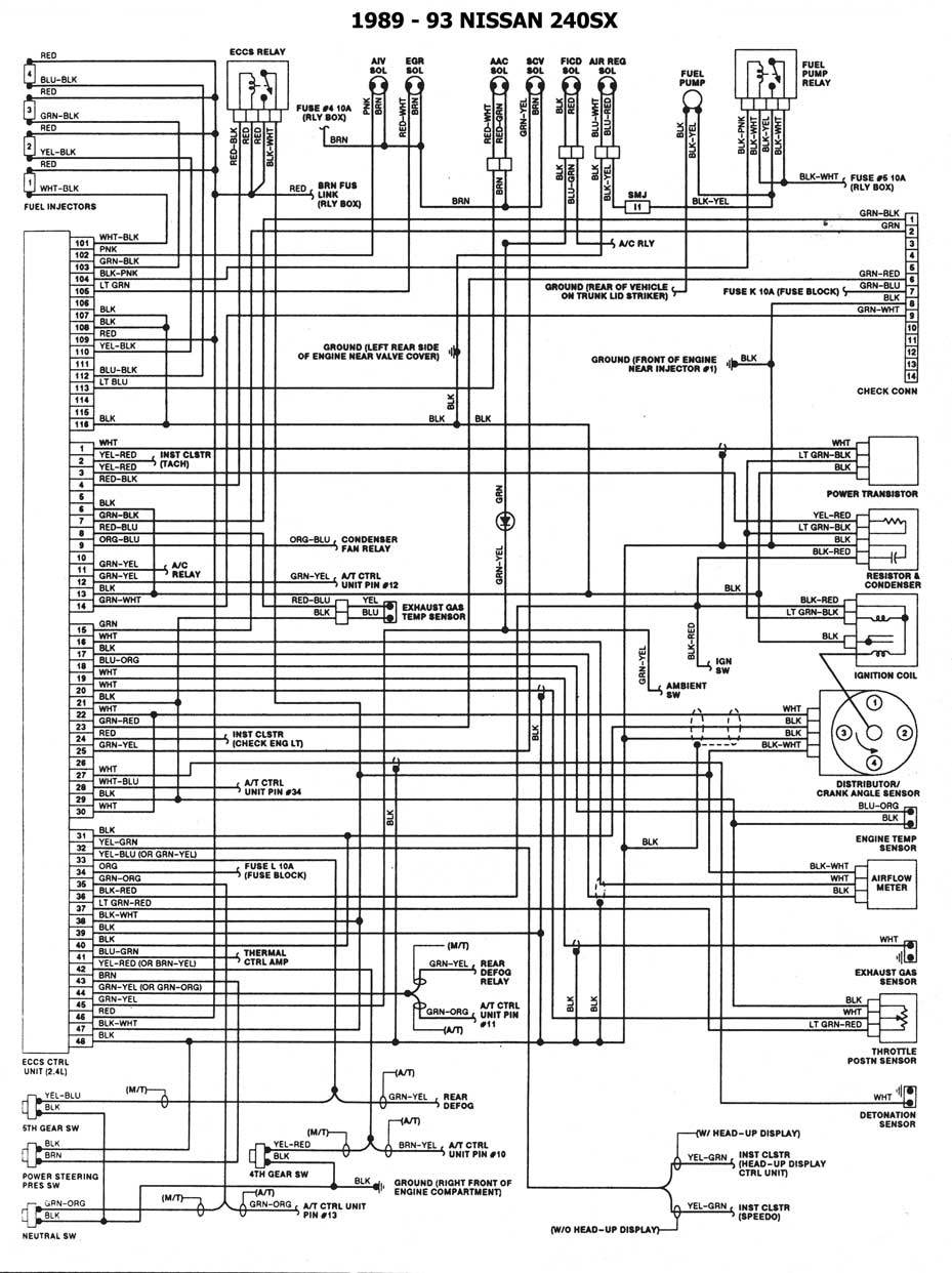 Wiring Diagram For 2006 Buick Lucerne also 4ba3v 2006 Honda Dio Open Hood Secondary Fuse Box likewise Watch together with Throttle Body Hose 3235716 moreover 3c54s Metro Timing Belt Geo 4 Cyl Timing Marks. on 87 honda accord engine diagram