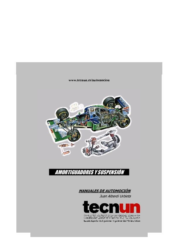 Amortiguadores_y_suspension pag 23.pdf