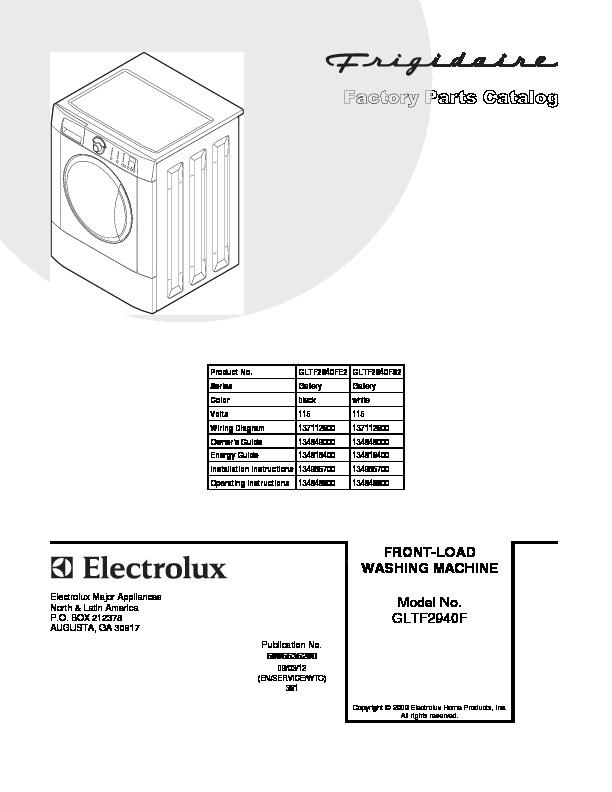 lavarropas secadoras