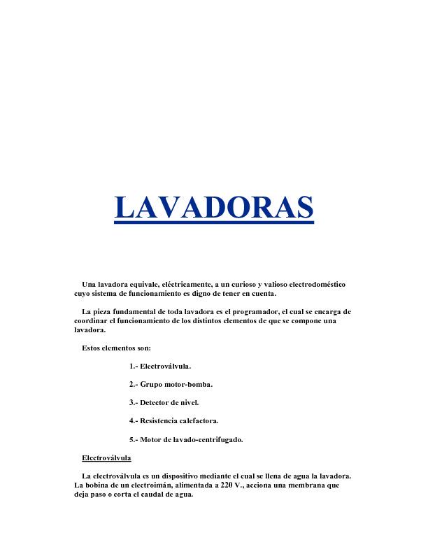 Curso_de_Reparacion_de_Lavadoras.pdf