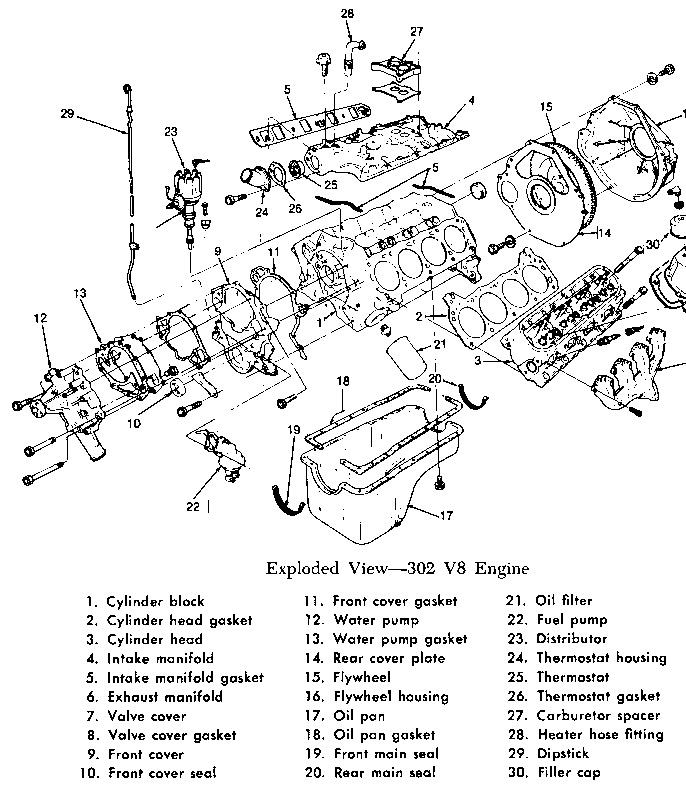 Hqdefault likewise Ford Ford Maverick Ano Expgif in addition Attachment besides Parkingbrakesystem likewise Attachment. on 77 ford f150 wiring diagram