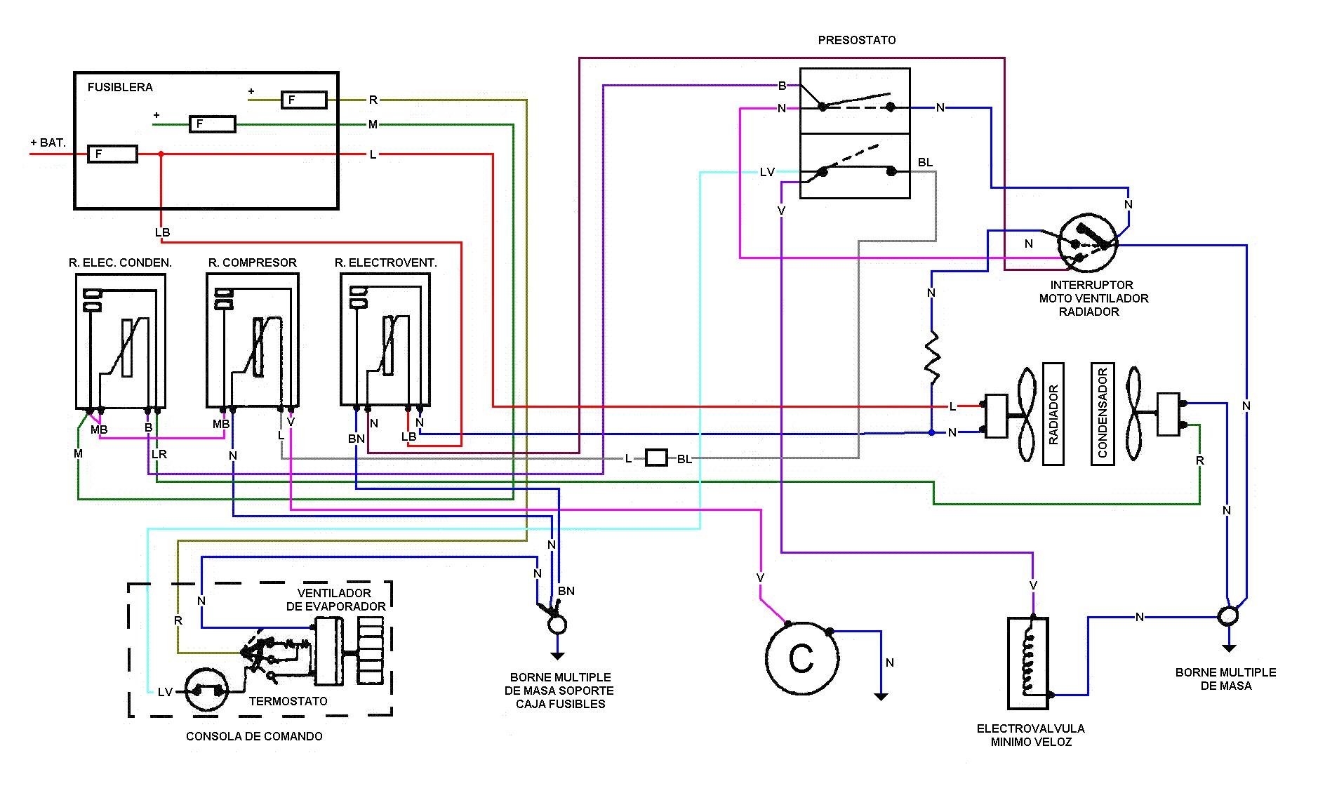 Diagramas electroyaire.gif autos