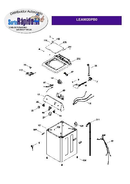 LEA9020PB0.pdf