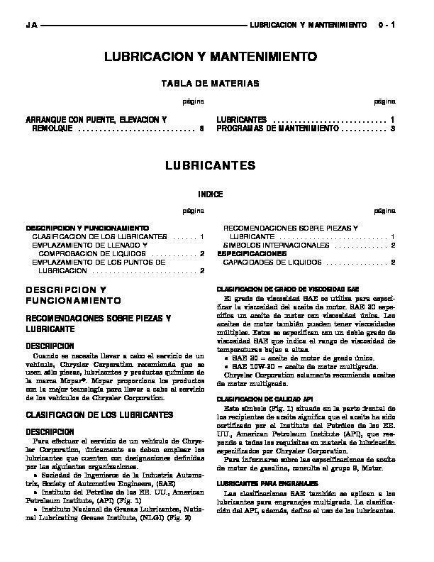 sja_0.pdf