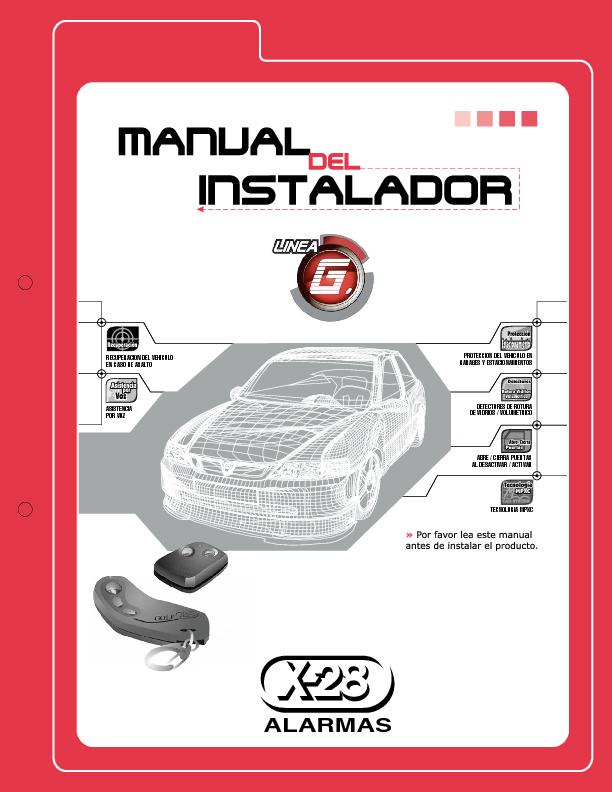 manual instalador x28g.pdf