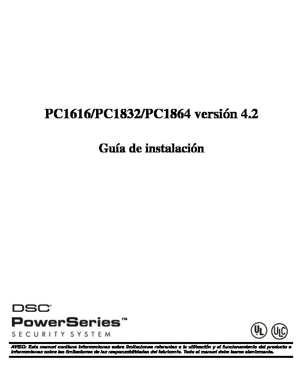 Manual de Instalacion y Programacion PC 1616-PC 1832-PC 1864.pdf