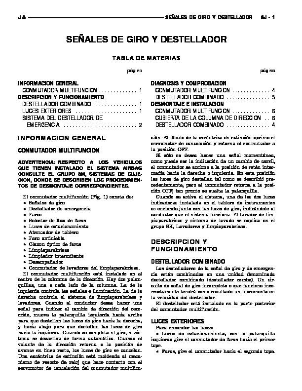 sja_8j.pdf