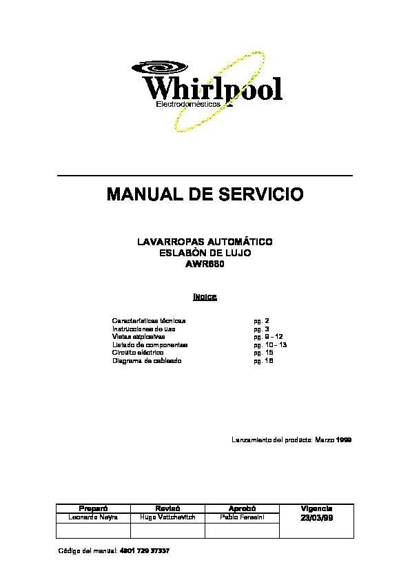 Circuito E. de Lujo AWR 680.pdf