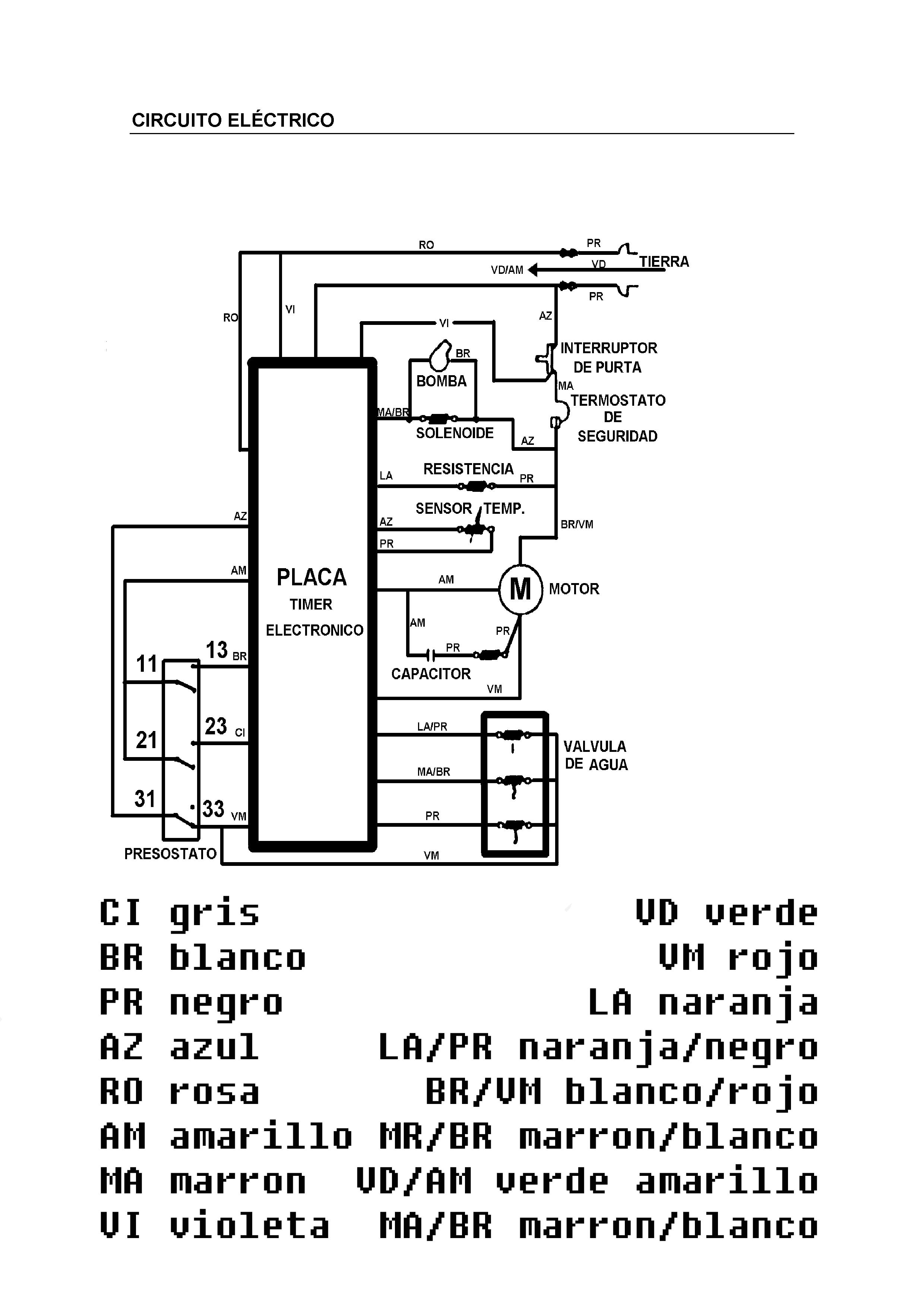 awr680.jpg