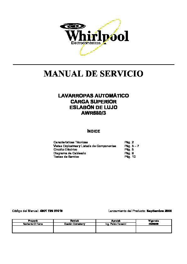 AWR-680_3.pdf