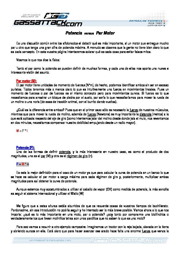 powervstorque.pdf