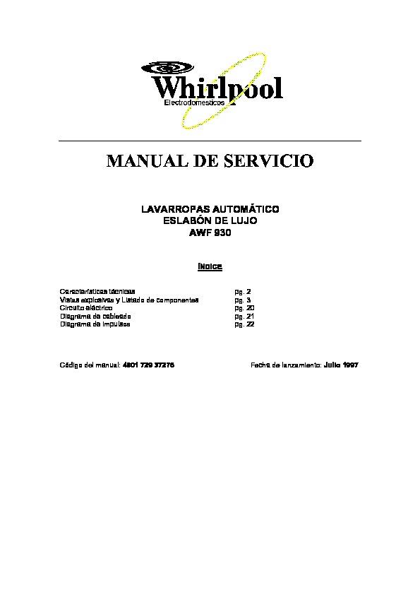 AWF930.pdf