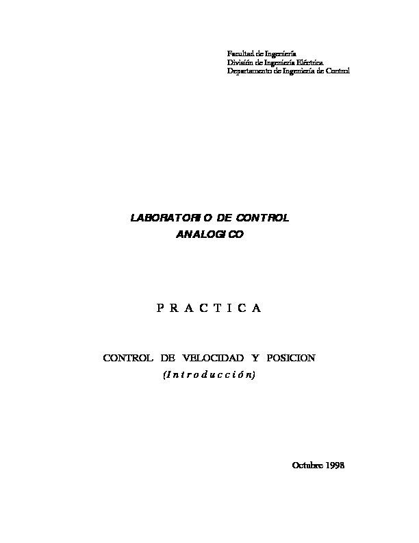 velocidad_pos_int.pdf