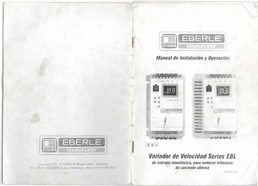 Manual_Eberle series_EBL.pdf