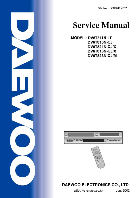 daewoo_dv6t821n.pdf