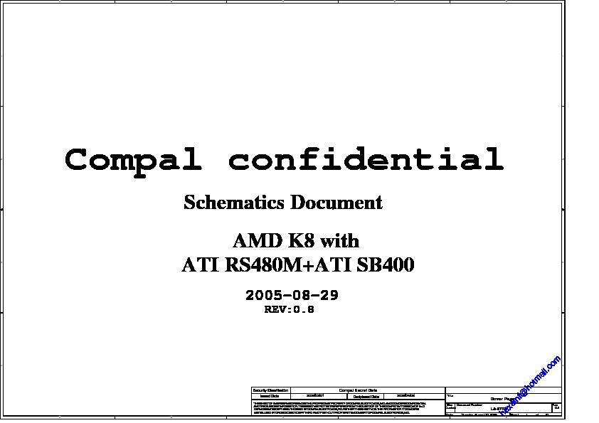 HP_Compaq_V5000_COMPAL_LA-2771_-_REV_0.8Sec.pdf
