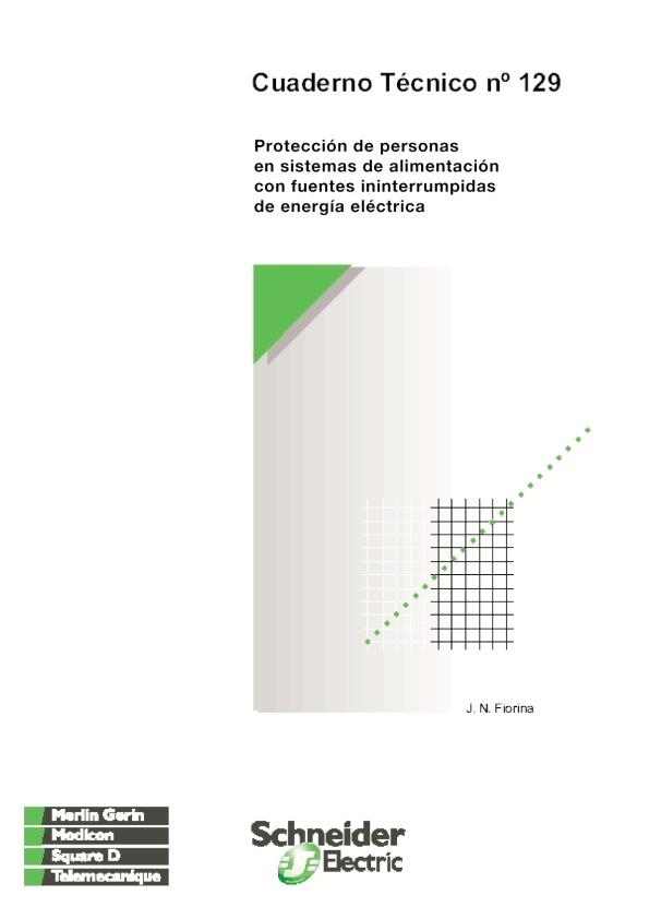 129_2.PDF