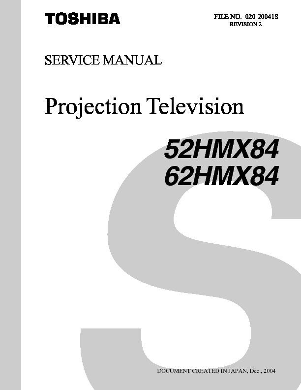 toshiba_52hmx84_62hmx84_rev2.pdf