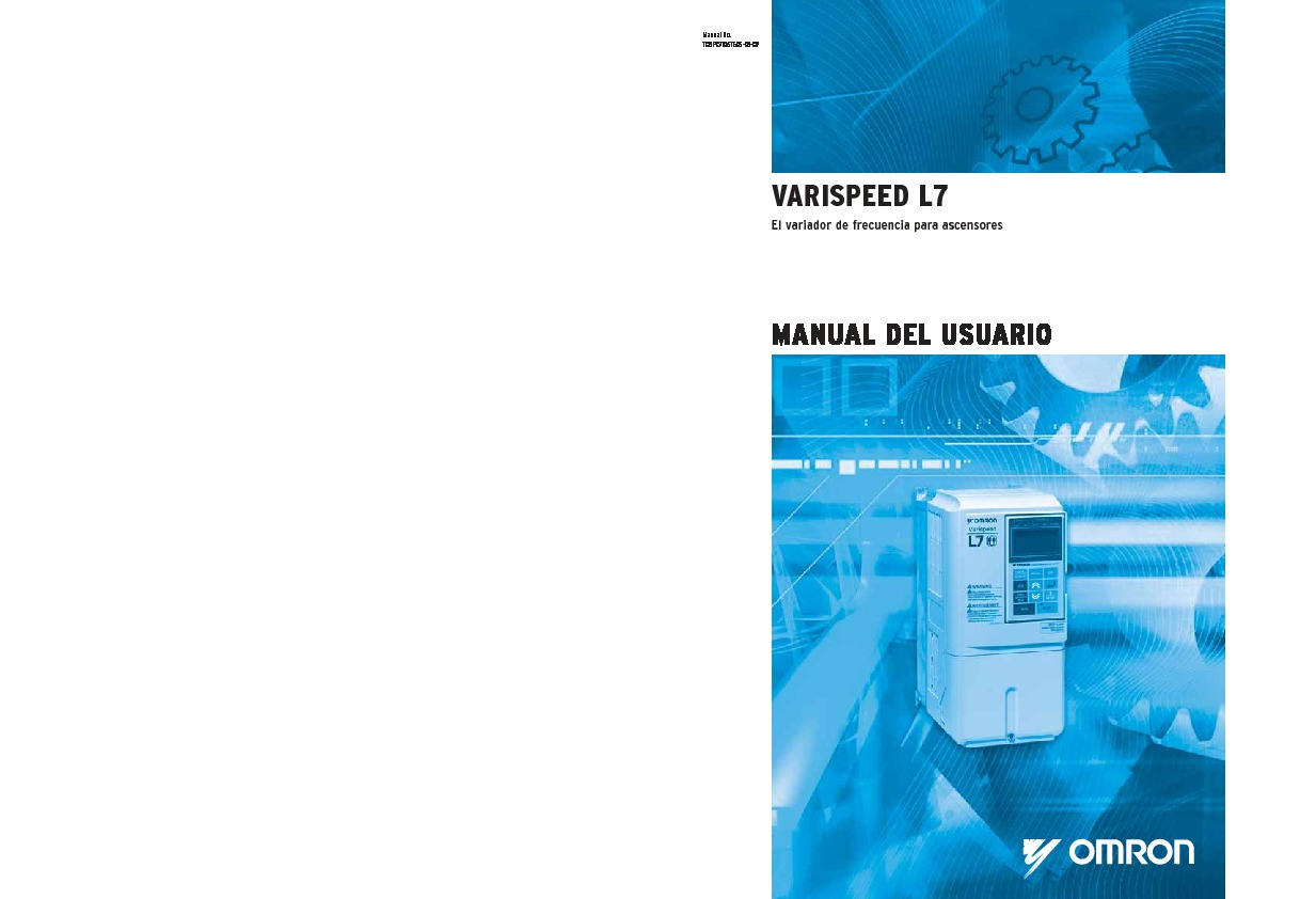 TOSPC71067605-03-OY+L7+UsersManual.pdf