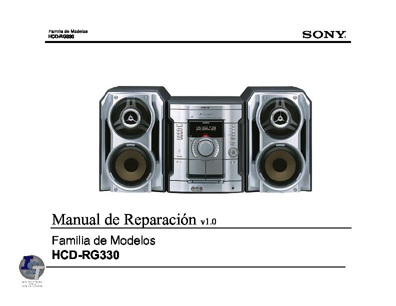 SonyHCD-RG330.pdf