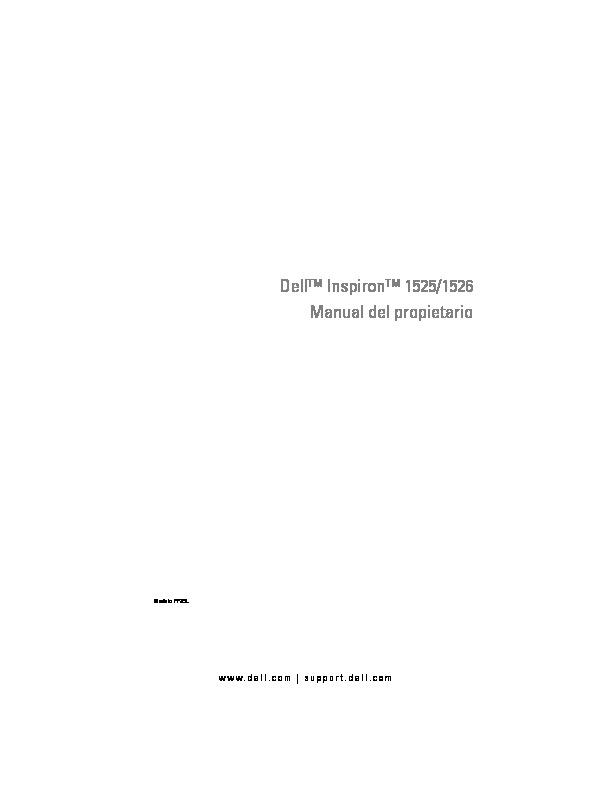 manual_dell_1525_1526.pdf
