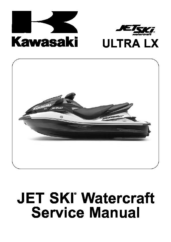 Kawasaki_Jetski_Watercraft_Ultra_Lx_Service_Repair.pdf