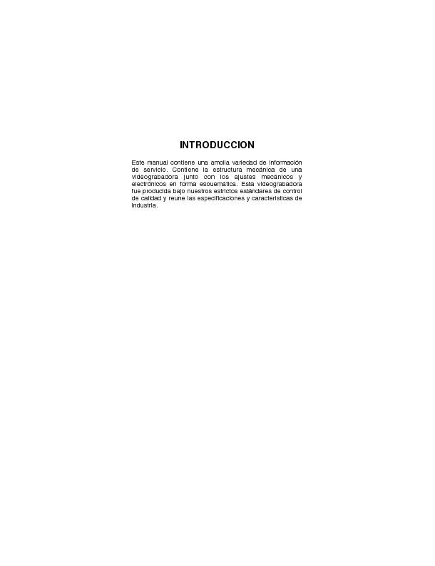 Ge662.pdf