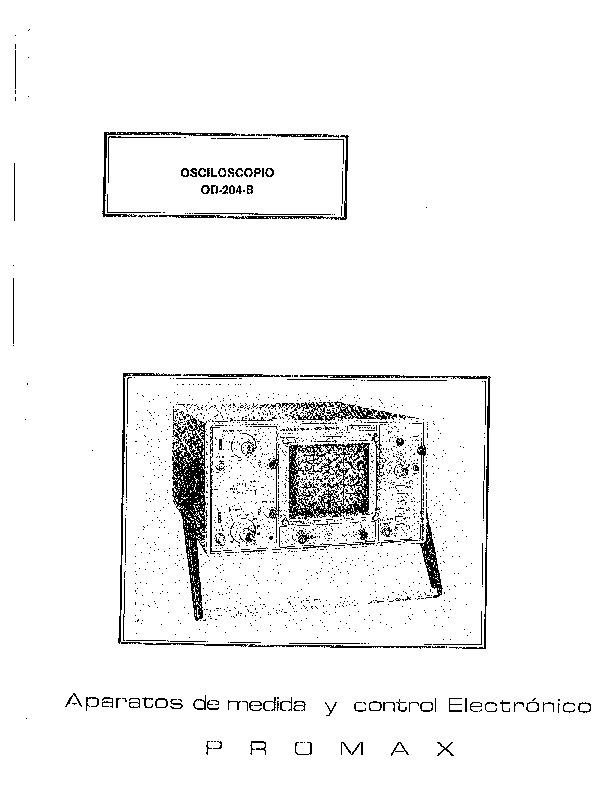 OD-204B_Manual.pdf