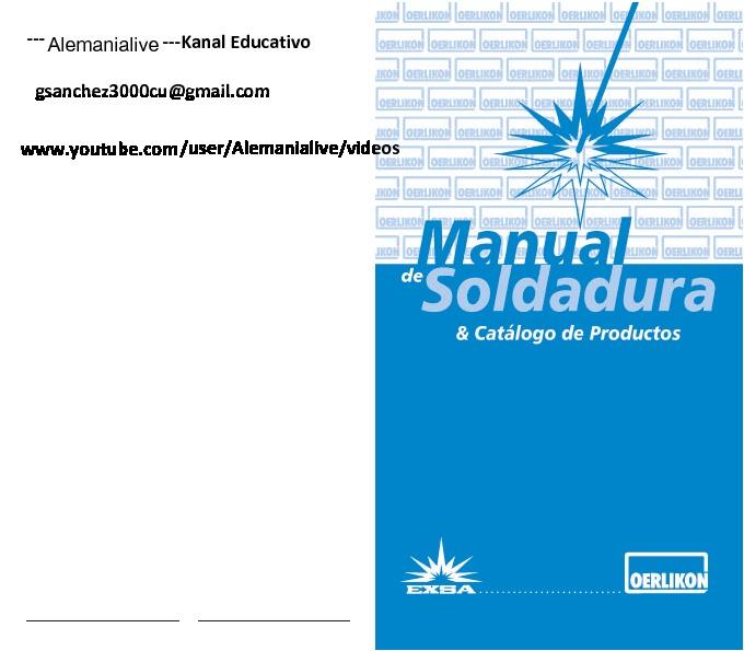ManualSoldadura-Alemanialive-.pdf