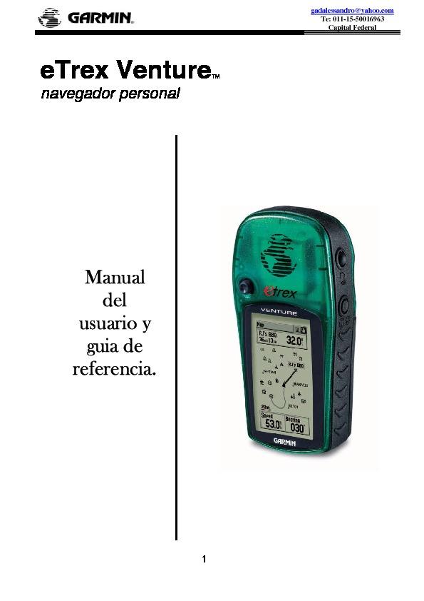 ManualEtrexVentureEspanol.pdf