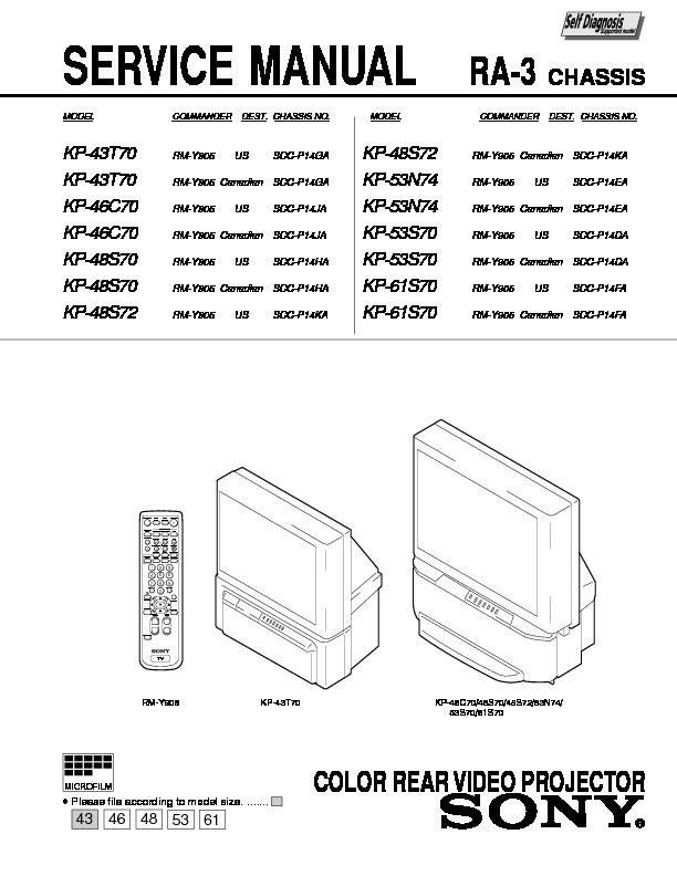KP48S70.pdf