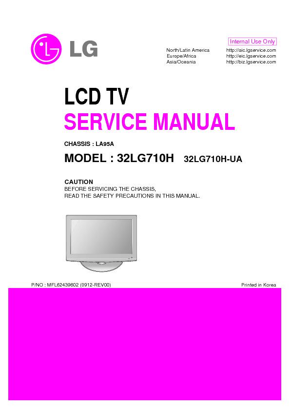 LG 32LG710H.pdf