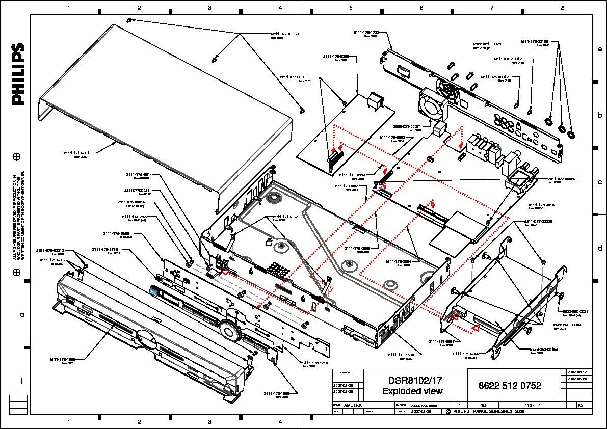8622-512-00752-110_20070817.pdf