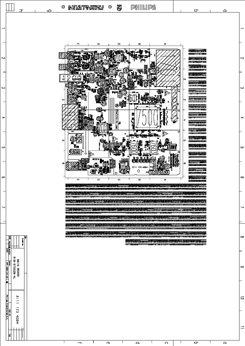 132-01.pdf