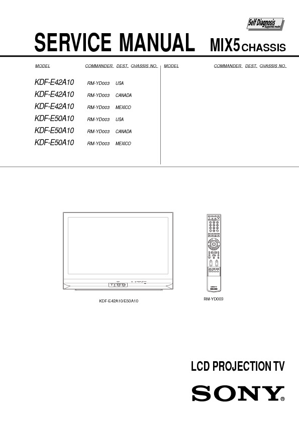 KDF-E50A10_987274903.pdf
