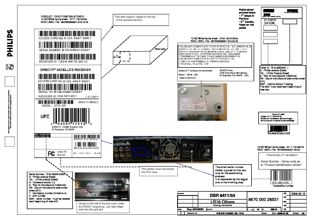 867000028521-266_2008-02-13.pdf