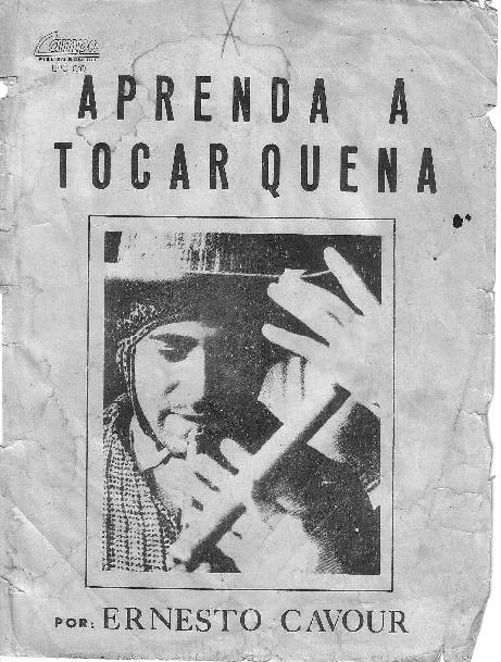 METODO DE QUENA.PDF