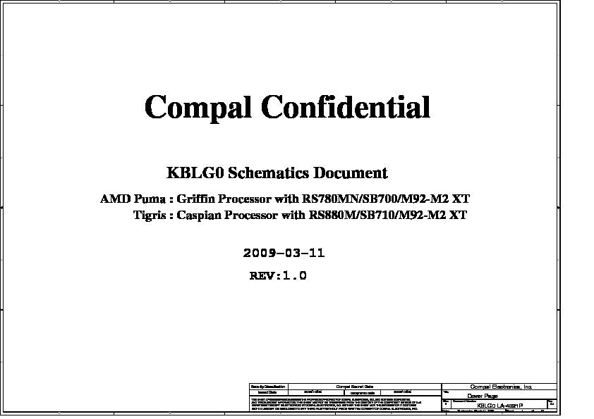 COMPAL KBLG0 LA-4921P ACER 4535.pdf