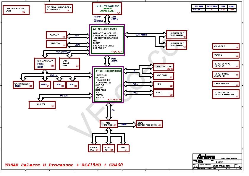 GATEWAY+w340ui+W340UI.pdf