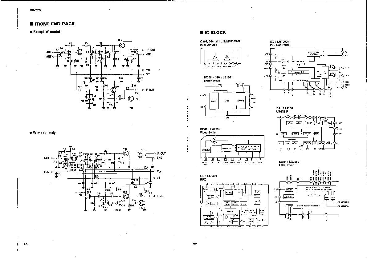 RX770_SchDiagram.pdf