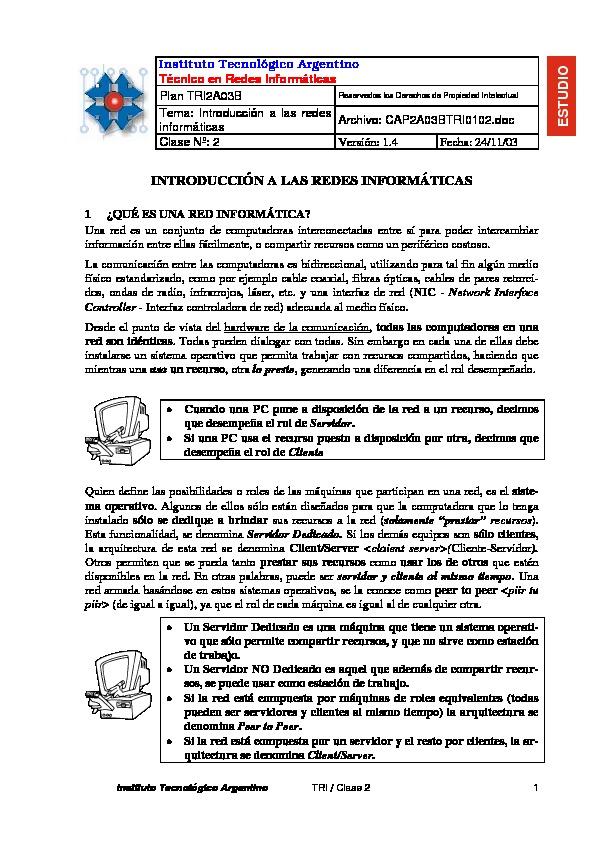 CAP2A03BTRI0102.pdf
