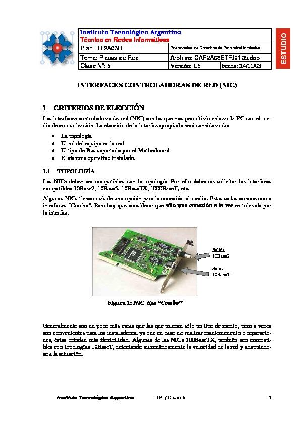 CAP2A03BTRI0105.pdf