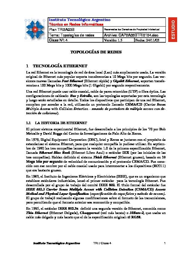 CAP2A03BTRI0104.pdf