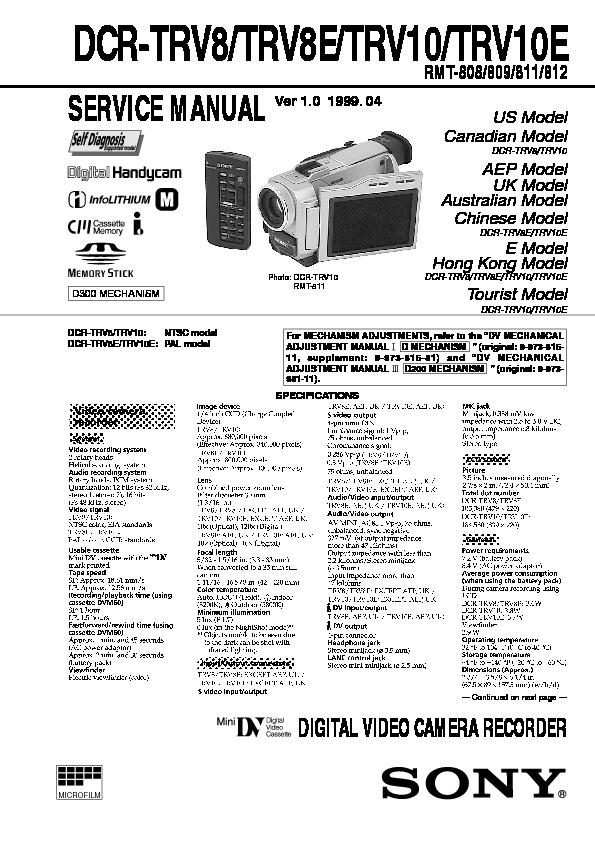 DCR-TRV8.pdf