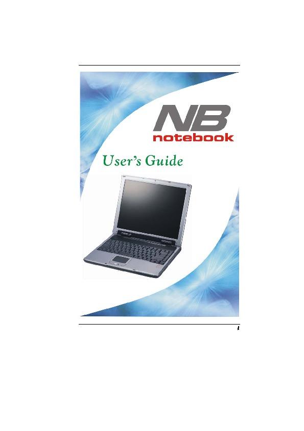 English Manual.pdf