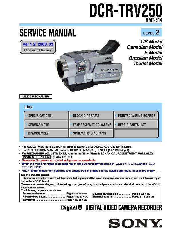 DCR-TRV250_L2.pdf